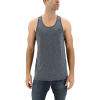 Adidas Men's Ultimate Tank