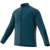 Adidas Men's Terrex Voyager Zip LS Top
