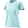 Adidas Women's Agravic Parley Tee