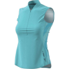 Adidas Women's Agravic Parley Top