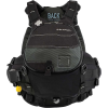 Astral Greenjacket Rescue Vest