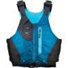 Astral Women's Abba Lifejacket