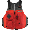 Astral Men's Ronny Lifejacket