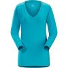 Arcteryx Women's Star Bird LS T-Shirt