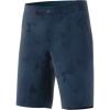 Adidas Men's Voyager Parley Camo Short