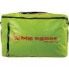 Big Agnes Big Joe Duffel Bag