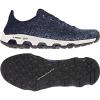 Adidas Men's Terrex CC Voyager Parley Shoe