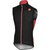 Castelli Men's Pro Light Wind Vest
