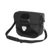Ortlieb Ultimate6 Pro M Handlebar Bag
