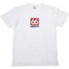 66North Men's Logn T-Shirt