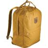 Fjallraven Greenland Zip Large Backpack