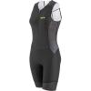 Louis Garneau Women's Pro Carbon Suit