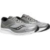 Saucony Men's Kinvara 9 Shoe