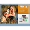 Kurgo Pet First Aid Kit