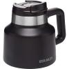 Stanley Adventure 20oz Vacuum Wide Mug
