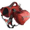 Kurgo Big Baxter Backpack