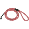 Kurgo Back Bay Leash