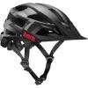 Bern FL-1 XC Helmet