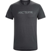 Arcteryx Men's Centre T-Shirt