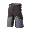 Alpine Stars Men's Drop Pro Short