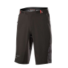 Alpine Stars Men's Mesa Short