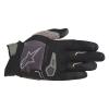 Alpine Stars Men's Drop Pro Glove