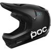 POC Sports Coron Air SPIN Helmet