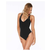 L Space Women's Ryder One Piece Swimsuit