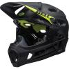 Bell Sports Super DH MIPS Helmet