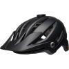 Bell Sports Sixer MIPS Helmet