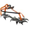 Cassin Alpinist Universal Crampon