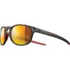 Julbo Resist Polarized Sunglasses