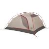 Big Agnes Copper Spur HV Expedition 3 Tent