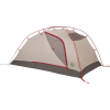 Big Agnes Copper Spur HV Expedition 2 Tent