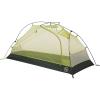 Big Agnes Manzanares HV SL 1 mtnGLO Tent