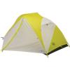 Big Agnes Tumble 1 mtnGLO Tent
