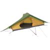 Exped Vela I Extreme Tent