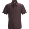Arcteryx Men's Revvy SS Shirt