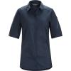 Arcteryx Women's Fernie SS Shirt