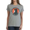 66North Women's Gola Sailor T-Shirt