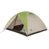 Big Agnes Blacktail 4 Tent w/ Footprint