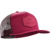 Arcteryx Hexagonal Patch Trucker Hat