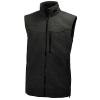 Helly Hansen Men's Paramount Softshell Vest