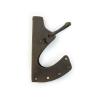 Hults Bruk Aneby/Kisa Replacement Sheath