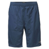 The North Face Men's Pull On Adventure 9 Inch Short