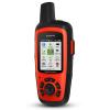Garmin inReach Explorer SE+ Satellite Communicator with GPS