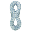 Sterling Rope HTP Static 1/2 Inch Rope