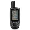 Garmin GPS Map 64st Handheld