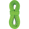 Sterling Rope Evolution Velocity BiColor 9.8mm Dry Rope