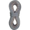 Sterling Rope Evolution Velocity BiColor 9.8mm Rope